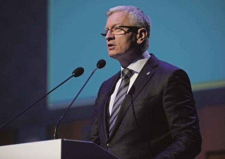 """Prezydent Poznania domaga się mandatów za brak maseczek. """"Sytuacja jest coraz bardziej poważna"""""""