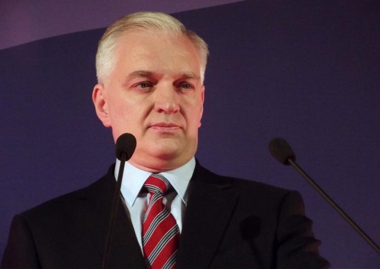 M. Ossowski, red. nacz.