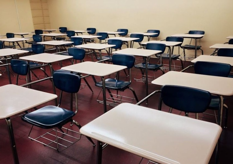 Apel do Premiera RP  ws. edukacji w czasie drugiej fali epidemii