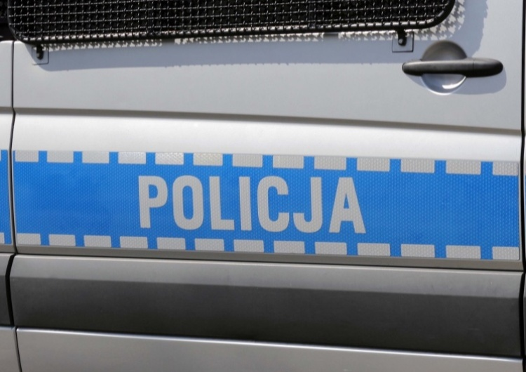 Policja: Ponad 55 tys. osób ukaranych mandatem za brak maseczki