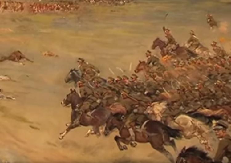 [video] O Bitwie Warszawskiej opowiadają... jej uczestnicy
