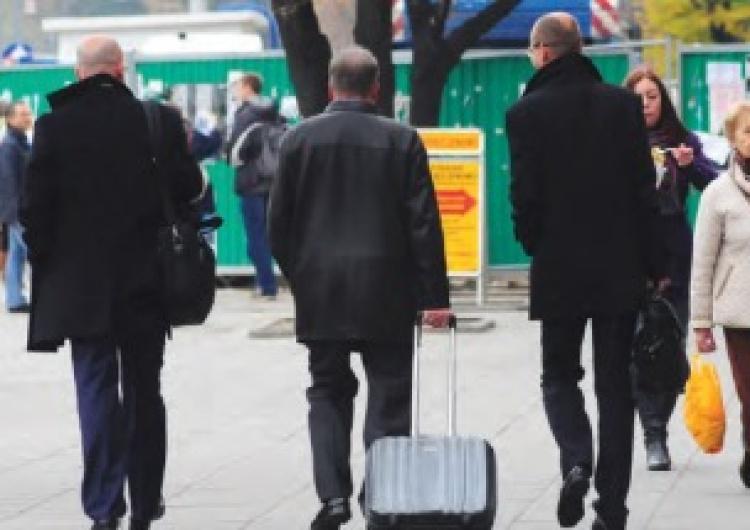T. Gutry Nowe przepisy nałożyły na agencje pracy tymczasowej więcej obowiązków. Część z nich zniknie na dobre