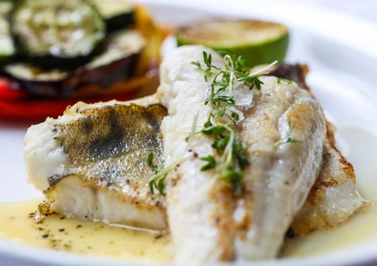 Ryby- dlaczego warto je jeść?
