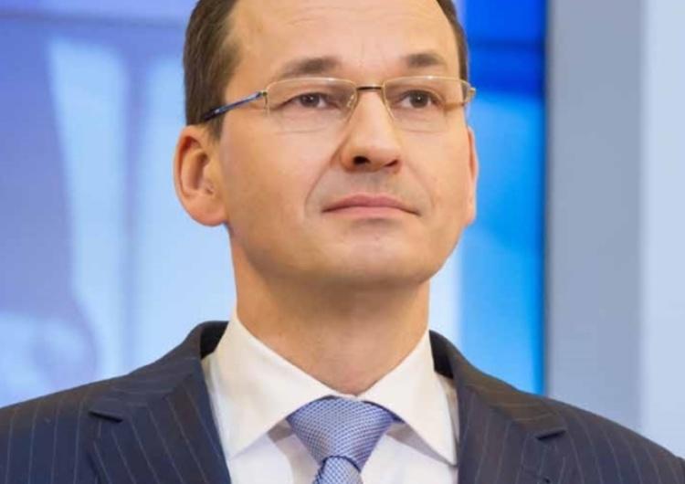"""M. Żegliński """"Konstytucja Biznesu"""" przyjęta przez rząd. Pracodawca wzmocniony, a co z pracownikami?"""