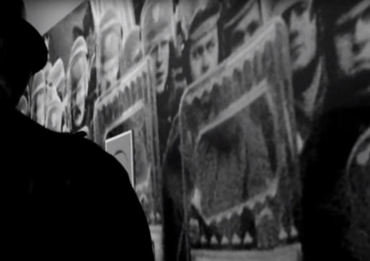 """[video] Piosenka o 13 grudnia 1981. Fabryka: """"Coś się stało, telefony nie działają..."""""""