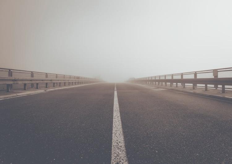 Rząd chce budować drogi bez funduszy unijnych. Bruksela ostrzega