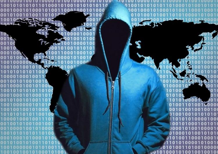 Czeka nas cenzura internetu? Parlament Europejski poparł nową dyrektywę