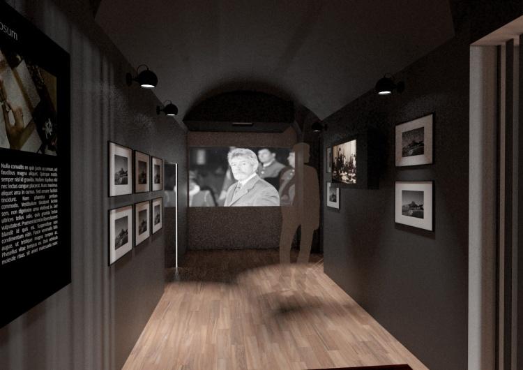 Już dziś otwarcie muzeum generała Ryszarda Kuklińskiego w Warszawie