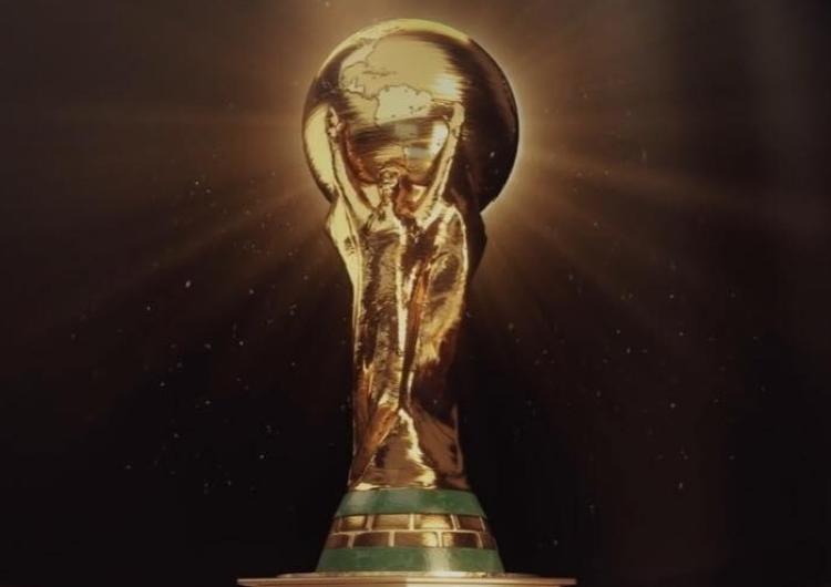 """Mecz finałowy Mistrzostw Świata """"Rosja 2018"""" wygrała drużyna Francji"""