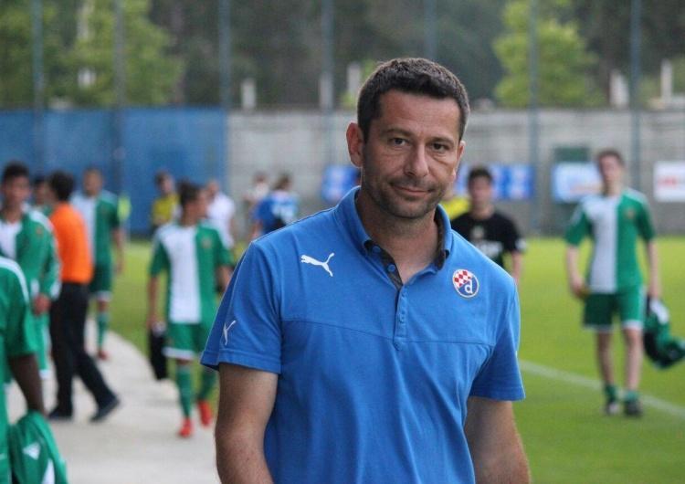 """Kuriozum. Legia zaliczyła jedną z największych kompromitacji w historii, trener """"jest dumny z piłkarzy"""""""