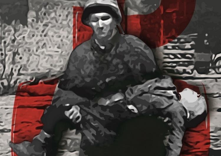 [Tylko u nas] Jan Ołdakowski: Bez zrozumienia Powstania Warszawskiego nie pozna się polskiej duszy