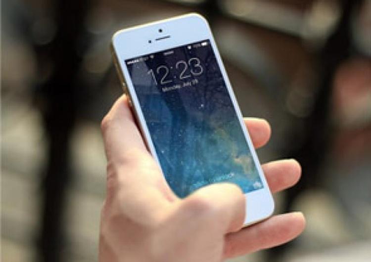 Solidarność Znikną telefony na kartę? To konsekwencja ustawy antyterrorystycznej.