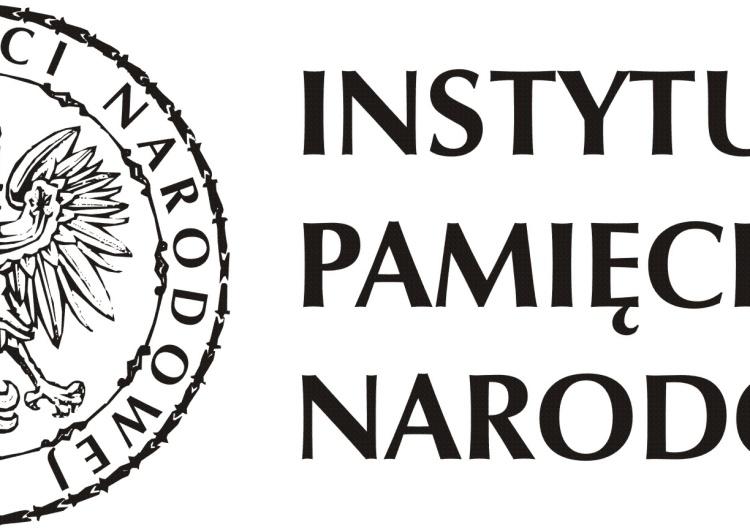 IPN zbada nie tylko postawy Polaków wobec Żydów, ale również postawy Żydów wobec Polaków 1918–1968