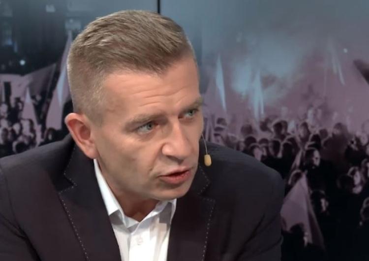 Afera taśmowa: Arłukowicz, Bieńkowska i Gawłowski o zamykaniu szpitali