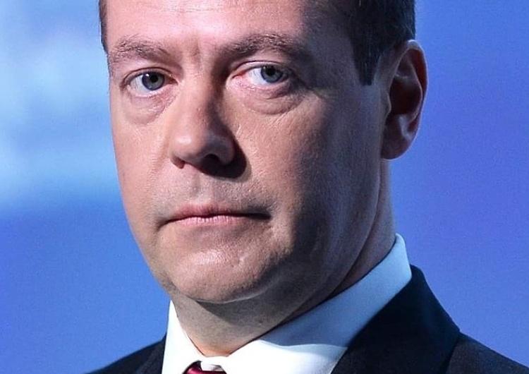 Rosja wprowadza nowe sankcje wobec Ukrainy