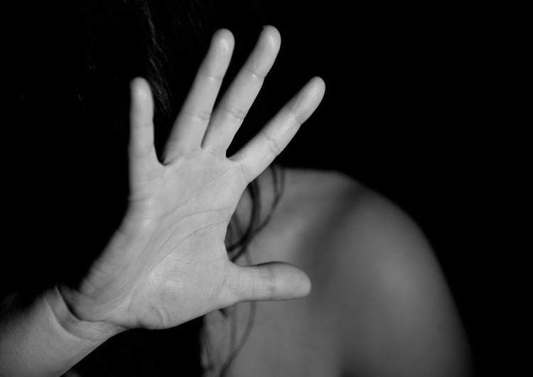 Zbiorowy gwałt imigrantów na 18-letniej Niemce. Komisarz ds. migracji apeluje o surową karę