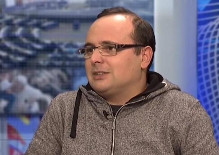 Marcin Palade publikuje najnowszą prognozę. Start Biedronia uszczupli PO, a nie dotknie PiS-u?