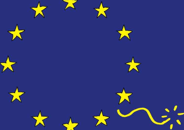 Ordo Iuris: Głosowania w PE są sprzeczne z regułami współczesnego parlamentaryzmu