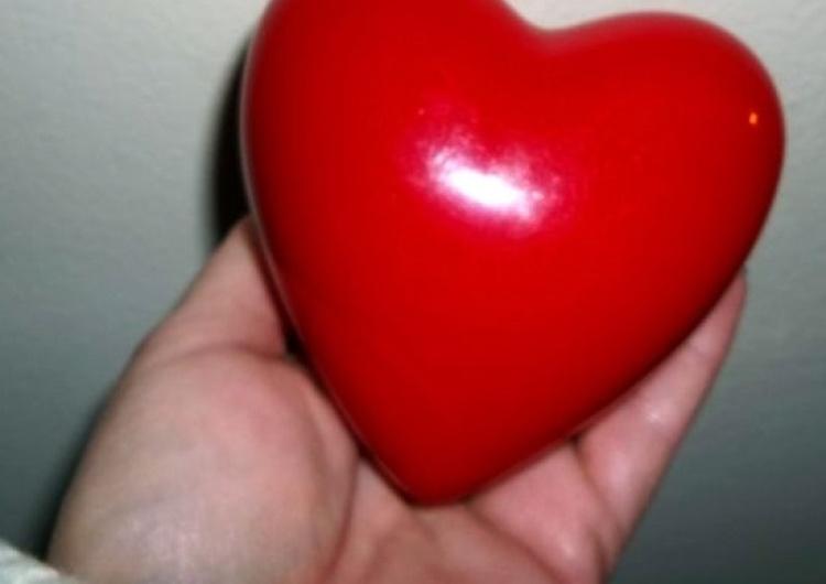 [video] Nie chcesz podpaść swojej Walentynce? Oto obowiązkowa lista przebojów dla zakochanych