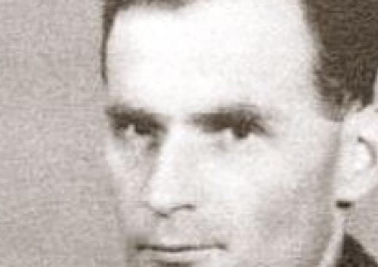 Szwedzki ambasador wezwany do MSZ ws. Stefana Michnika