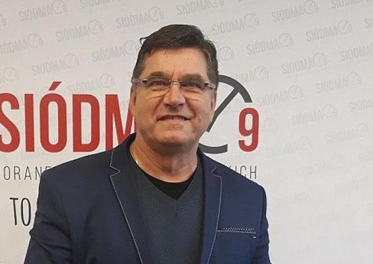Lider Bayer Full: Wybory do parlamentu to będzie rzeź niewiniątek, PSL będzie poza Sejmem