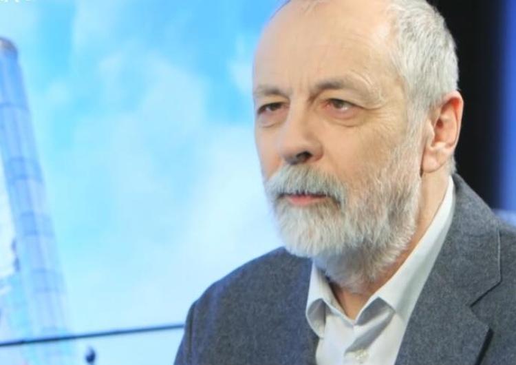 """Grupiński: """"Nie myślimy o podwyższeniu wieku emerytalnego"""". Min. Wąsik kpi"""