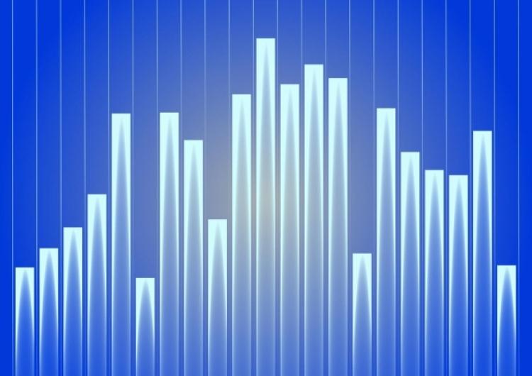 [nowy sondaż] Badanie prognozuje rekordową frekwencję. Na czele PiS...