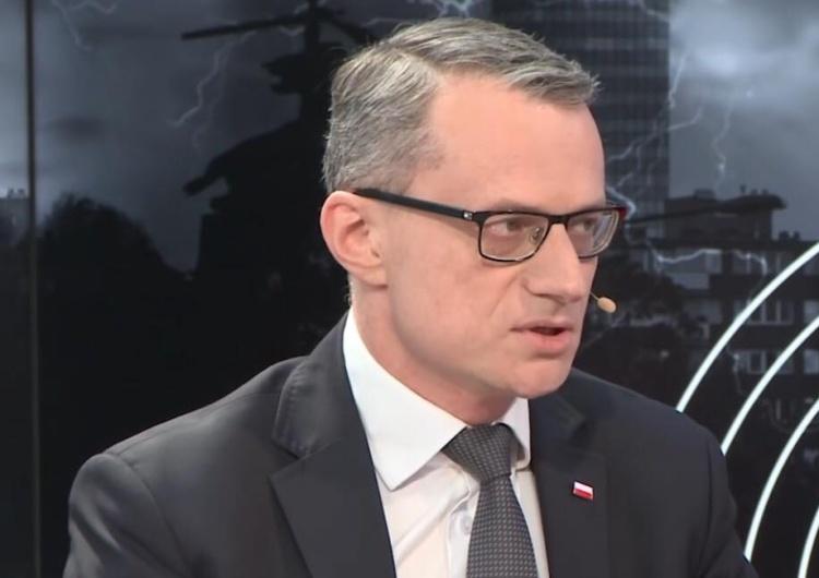 Napad na ambasadora Magierowskiego. Opinie