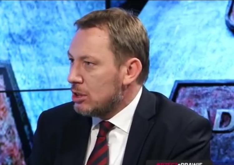 Oświadczenie sędziego SN w związku z publikacją na Wyborcza.pl: Zdumienie