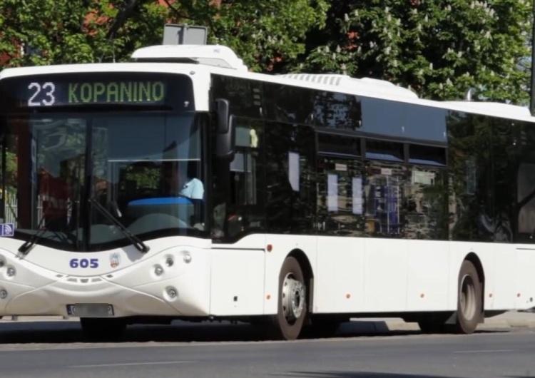 Zbigniew Kuźmiuk: Prezydent podpisał ustawę o przywracaniu połączeń autobusowych. Teraz czas na samorządy