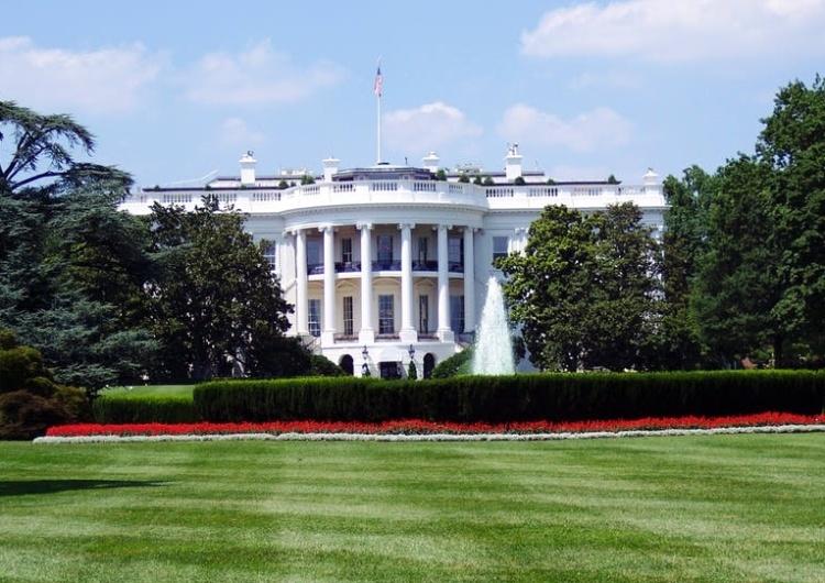 Plan dzisiejszej wizyty Pary Prezydenckiej w Waszyngtonie