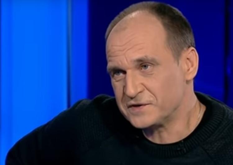 Zawrót głowy. Kukiz: A teraz jadę na spotkanie z Maxem K. by porozmawiać o amerykańskim modelu demokracji