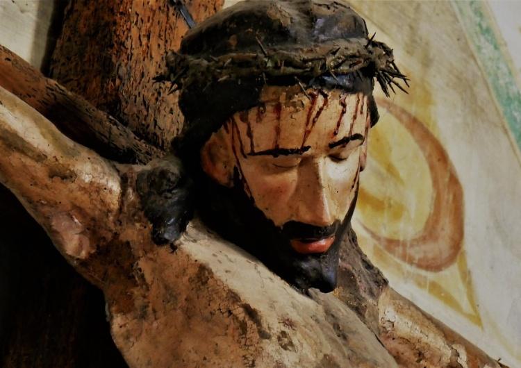 Szczecin: W niedzielę przed mszą świętą na zakrystii pobito księdza
