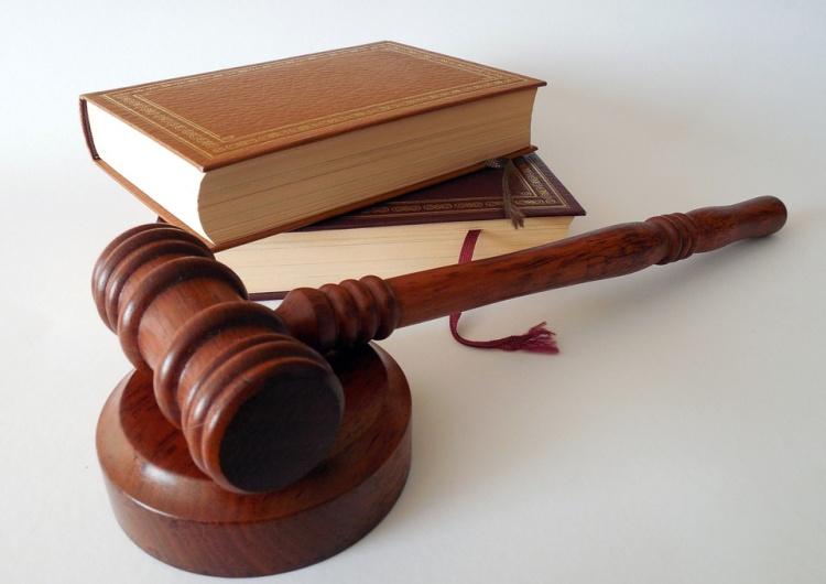 Europejski Trybunał Praw Człowieka po stronie ojca, któremu odebrano dziecko. Horror trwał lata