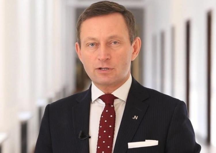 """Ordo Iuris żąda od Rabieja przeprosin za nazwanie go """"sektą"""". Do 8 września"""