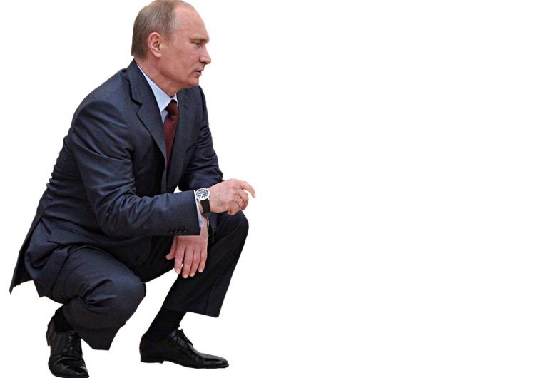 [Tylko u nas] Marek Budzisz: Wybory w Rosji. Jedna Rosja traci pomimo niedopuszczenia kandydatów opozycji
