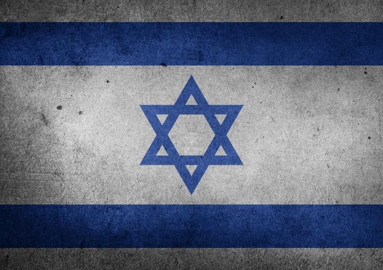 Aleksadner Ben-Zvi. Nowy ambasador Izraela w Polsce. Papis: Przyniesie polepszenie stosunków