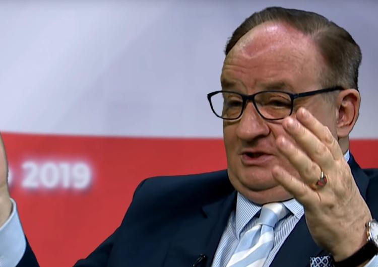 Saryusz-Wolski: Ukraina nie docenia roli Polski w realizacji jej europejskich aspiracji. Popełnia błąd