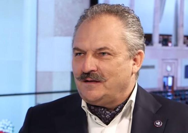 Marek Jakubiak: Jak patrzę na te wschodzące gwiazdy np. Jachirę, zaczynam tęsknić za Ryszardem