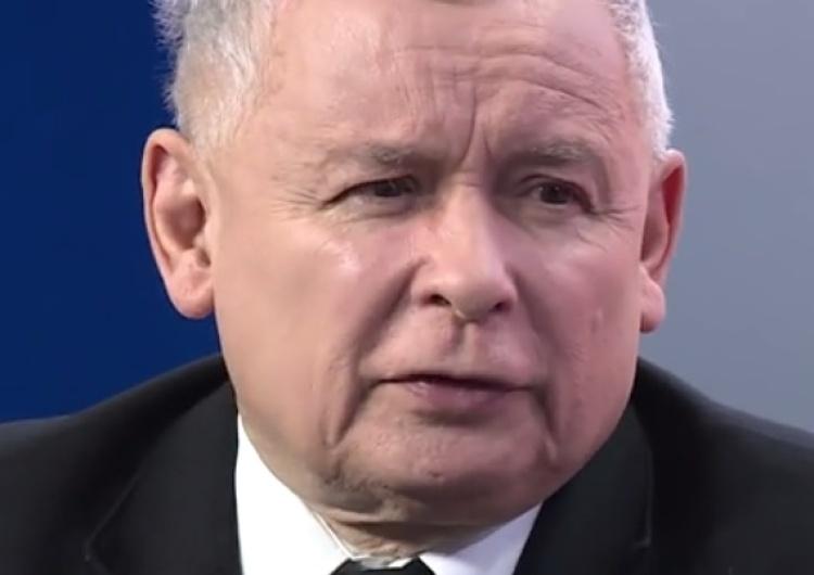 Szef PiS w Krośnie: nasi przeciwnicy ciągle zmieniają zdanie, składają puste obietnice