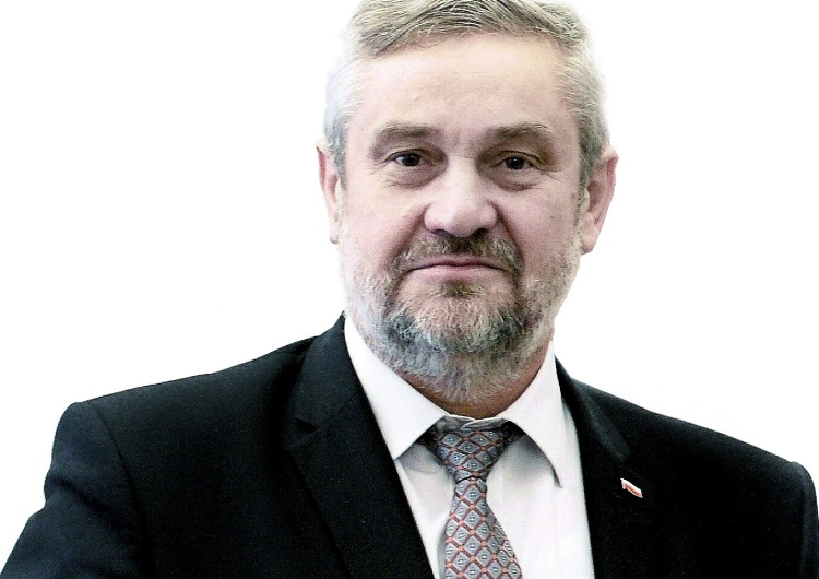 Minister Rolnictwa: Szansa na wyrównanie dopłat dla polskich rolników leży w determinacji polskiego rządu