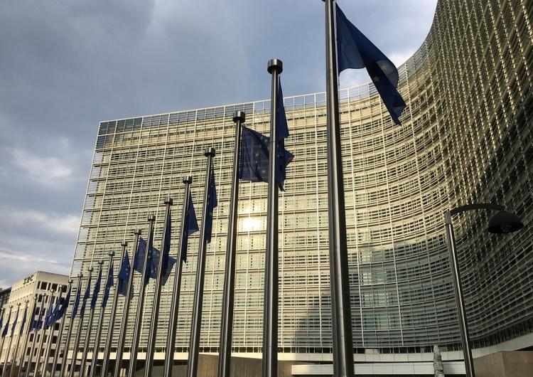 Ryszard Czarnecki: Komisja Europejska – i jej minusy