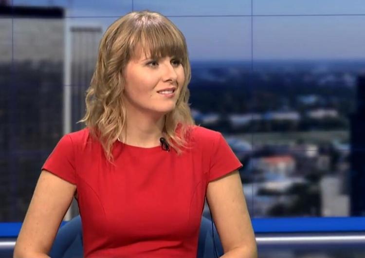 Magdalena Korzekwa-Kaliszuk: Lewica kłamie twierdząc, że #StopPedofilii zakaże edukacji seksualnej