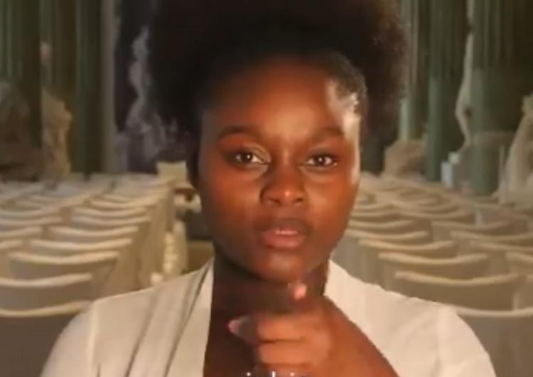 """[video] Spot """"Na UW nie ma miejsca na dyskryminację"""". Szkoda, że nie dotyczy to tradycyjnych wartości"""
