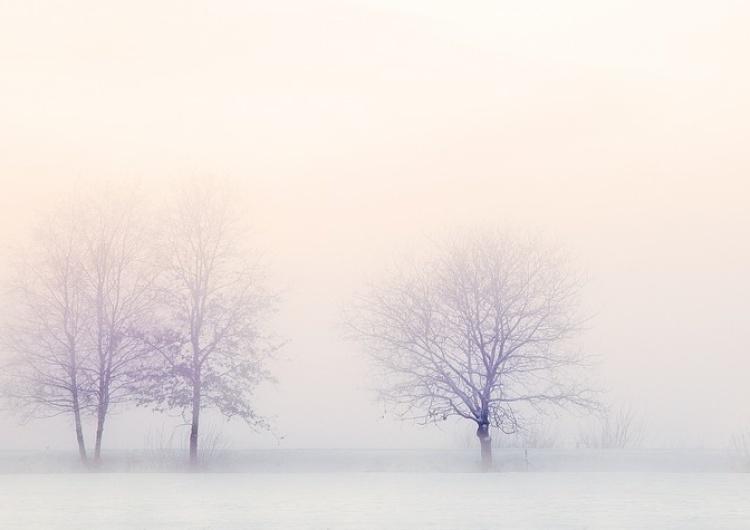 """Czeka nas""""zima trzydziestolecia""""?! Synoptycy ostrzegają przed załamaniem pogody"""