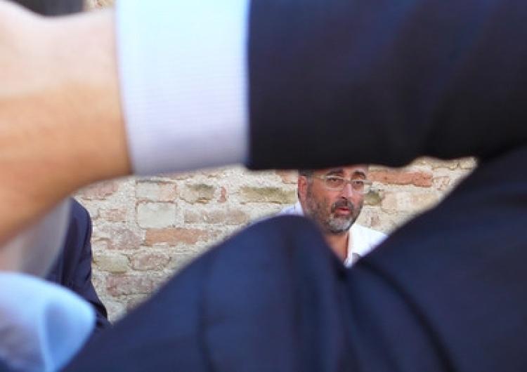 vanz W czwartek włoski Sąd Najwyższy wróci do napaści na Polaków w Rimini w 2017 r.
