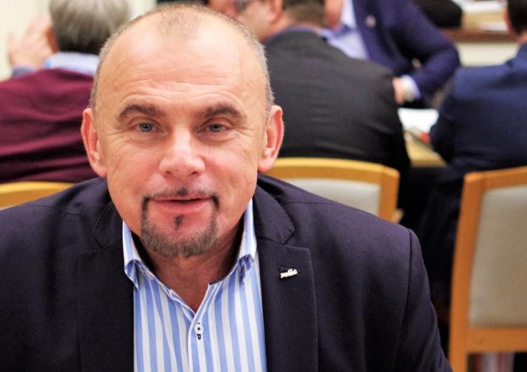 Alfred Bujara: Polacy szybko zaakceptowali wolne niedziele w handlu
