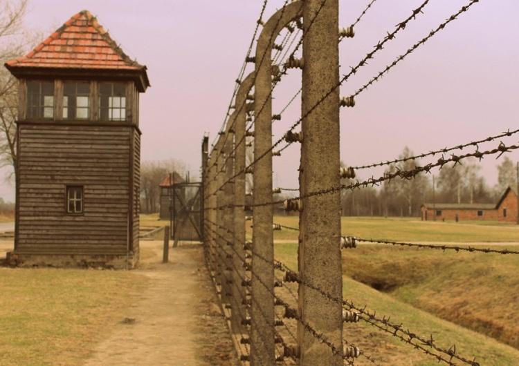 Częściowy sukces Muzeum Auschwitz. TheGuardian.com reaguje na apel i poprawia przekłamanie. Ale...