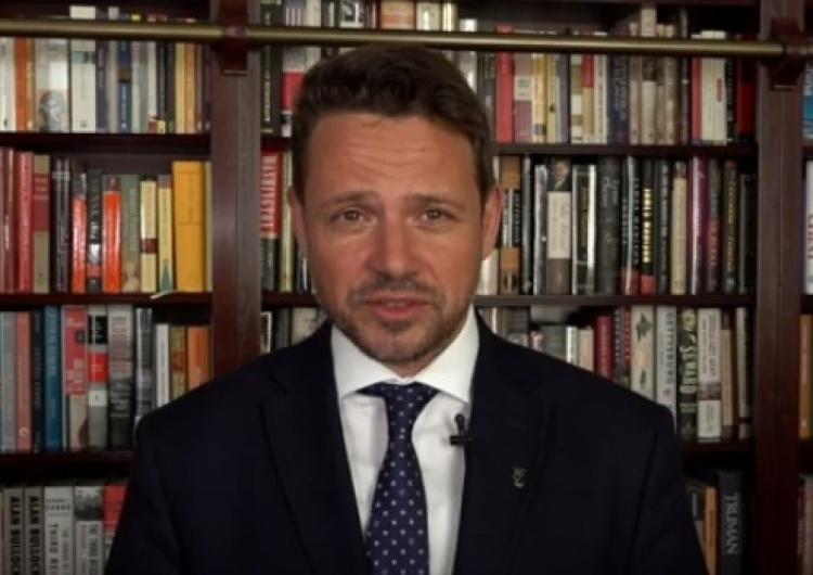 Stolice państw Grupy Wyszehradzkiej chcą pieniądze z Brukseli z pominięciem rządów narodowych