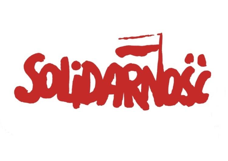 """Komunikat  Rady Krajowej Sekcji Oświaty i Wychowania NSZZ """"Solidarność"""""""